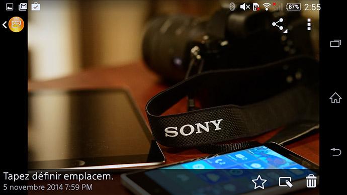 Sony-Xperia-Z3-Album.jpg