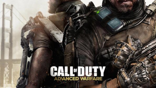 Call-Of-Duty-Advanced-Warfare.jpg