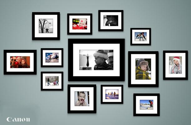 memories-edited.jpg