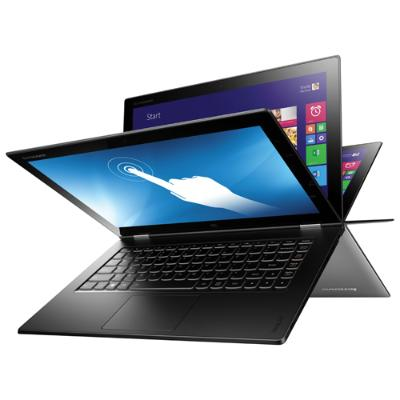 convertible laptop.jpg