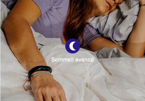 Jawbone-Up3-Sommeil.jpg