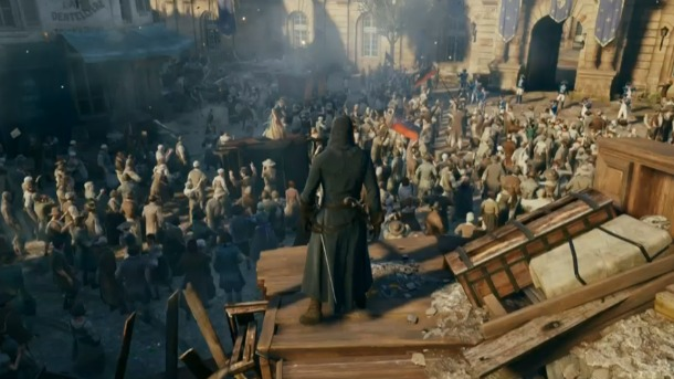 assassinscreedunity610.jpg