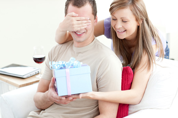 man-woman-exchanging-gift.jpg