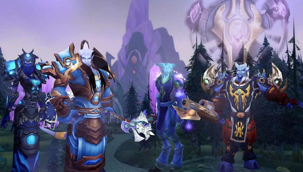 Warlords of Draenor 2.jpg