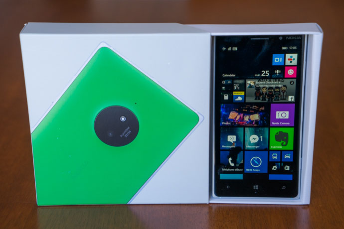 Nokia_Lumia_830-1.jpg