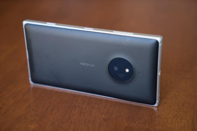 Nokia_Lumia_830-3.jpg