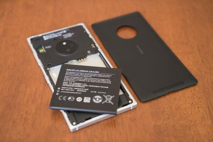 Nokia_Lumia_830-2.jpg