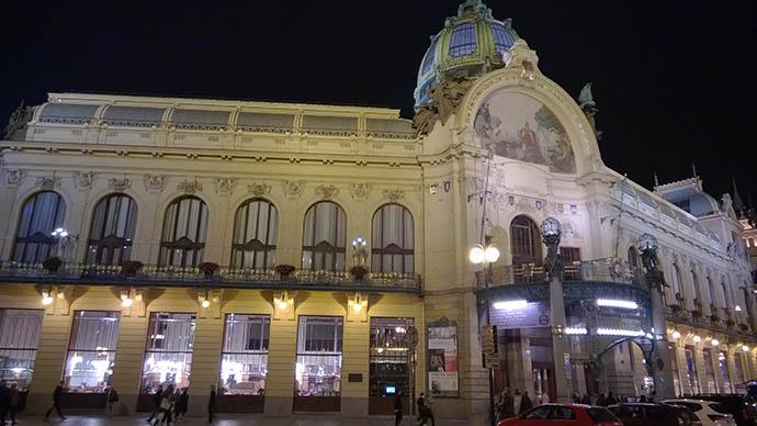 Lumia_830_Prague.jpg