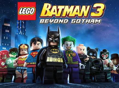 lego-batman-3-concours-listing.jpg