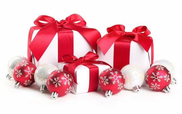 Cadeaux-de-Noël.jpg
