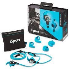 monster isport.jpg