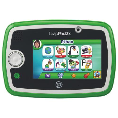 Noel2014-02-Tablette-LeapPad3-LeapFrog.jpg