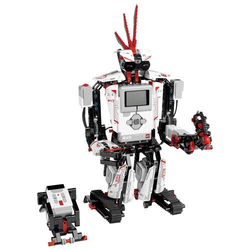 Noel2014-03-LEGO-Mindstorms.jpg