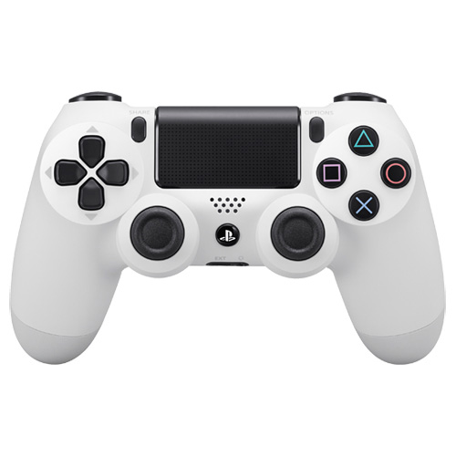 Noel2014-06-Manette-sans-fil-PS4-PlayStation4.jpg