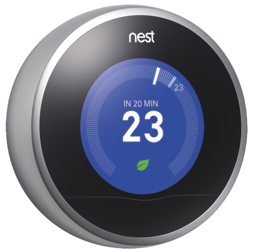 thermostat-nest.jpg