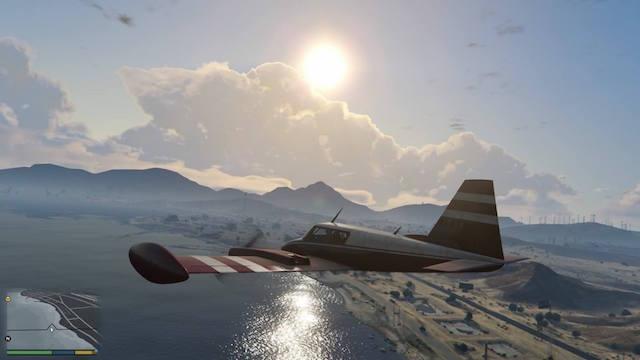 PlaneGTAV.jpg