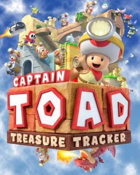 captaintoad1.jpg