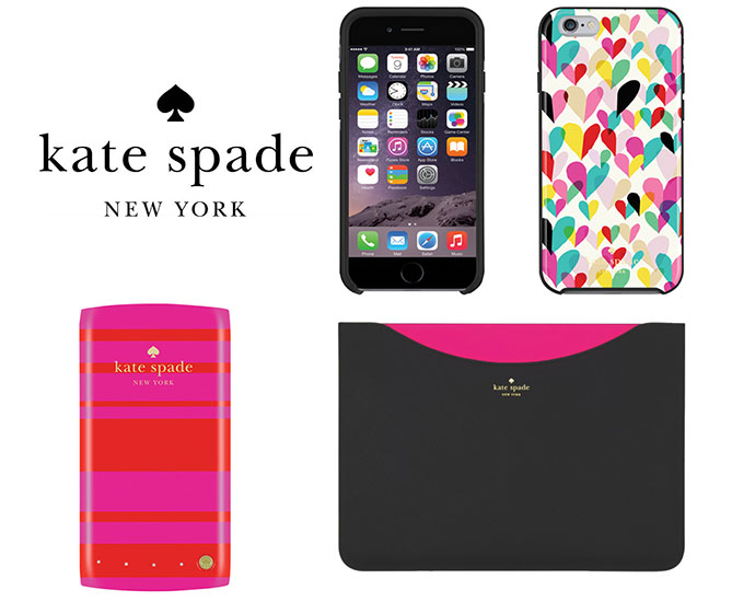 Kate-Spade-New-York-logo.jpg