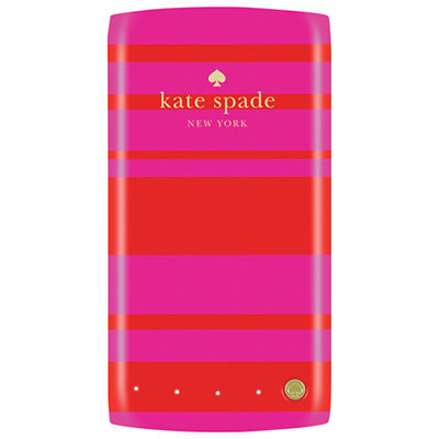 Kate-Spade-batterie-dappoint-charger.jpg