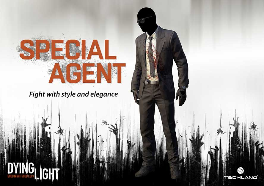 special-agent.jpg