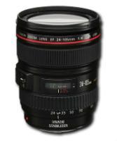 Lseries lens1.jpg