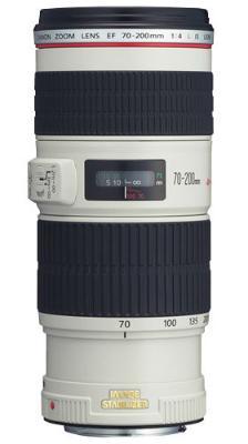 Lseries lens2.jpg