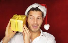 man-christmas-gift-2012.png