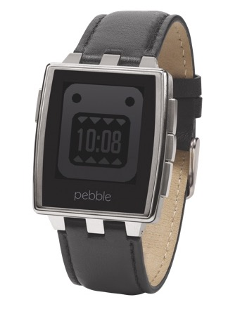 montre-steel-pebble.jpg