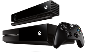 xbox console.png