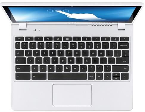 Acer 720.jpg