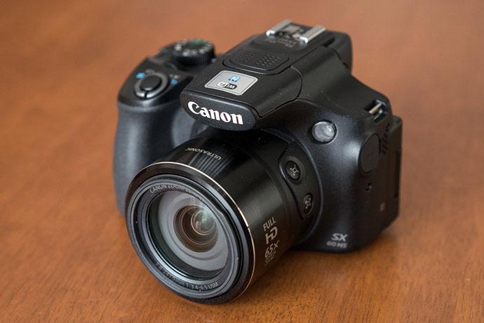 Canon-SX60-HS-intro.jpg