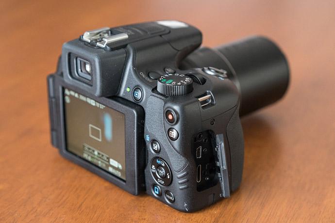 Canon-SX60-HS-ports.jpg