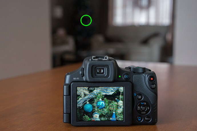 Canon-SX60-HS-zoom.jpg