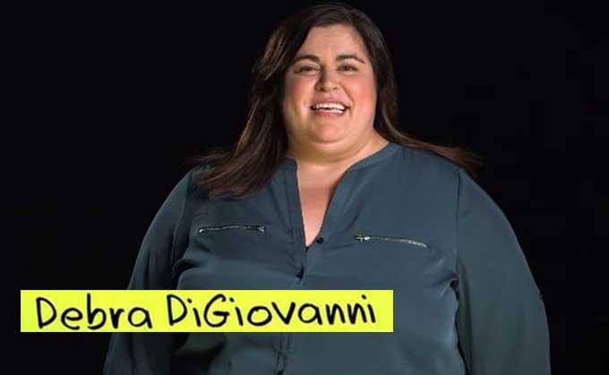 Debra-video.jpg