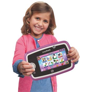 kid tablet1.jpg