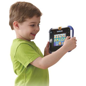 kids tablet2.jpg