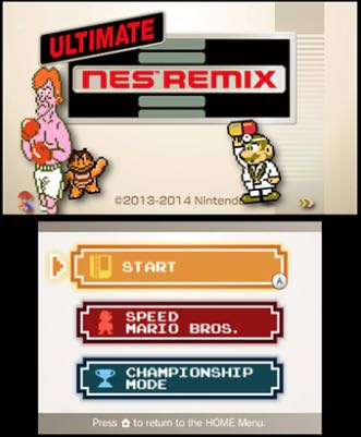 remix3ds1.jpg