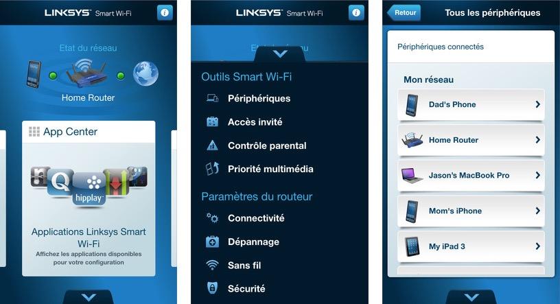 linksys-smart-wifi.jpg