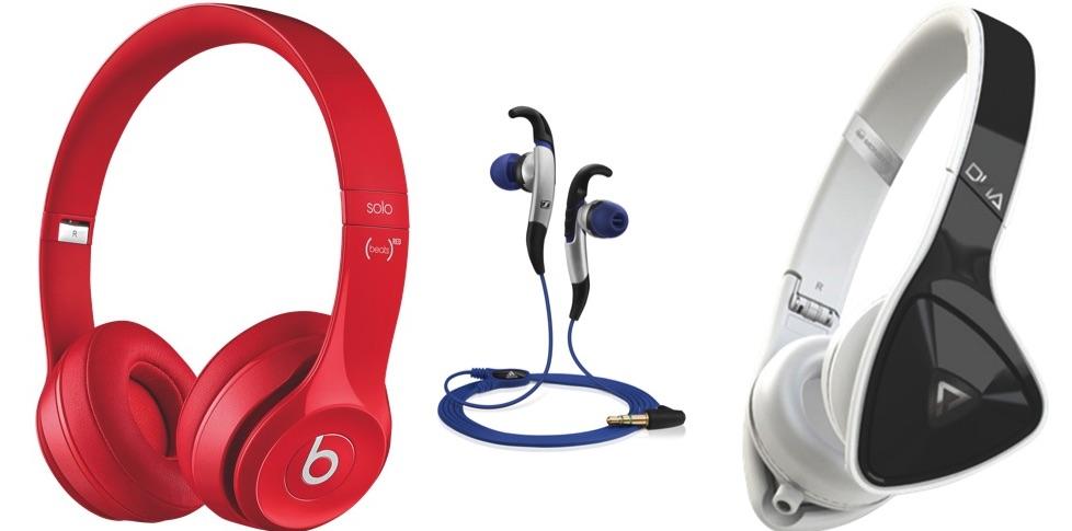 headphones assorted.jpg