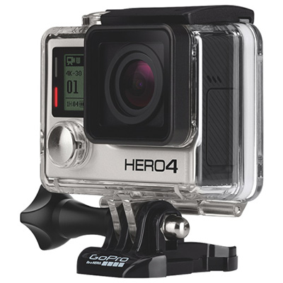 Top5-2014-GoPro_HERO4.jpg