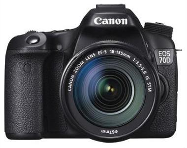 Top5-2014-Canon-70D.jpg