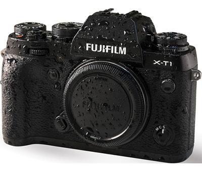 Top5-2014-Fujifilm-XT1.jpg