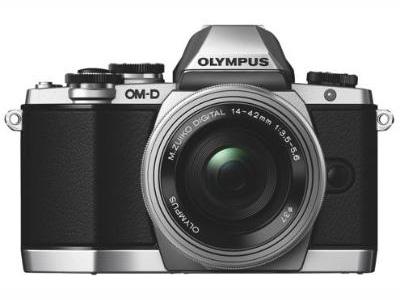 Top5-2014-Olympus-OMD-EM10.jpg