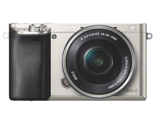 Meilleurs-appareils-photo-2014-Sony-A6000-gris.jpg