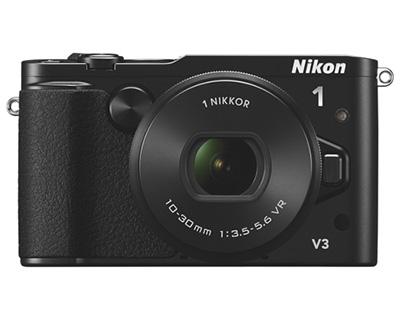 Meilleurs-appareils-photo-2014-Nikon-1-V3.jpg