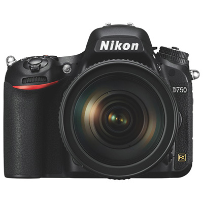 Meilleurs-appareils-photo-2014-Nikon-D750.jpg