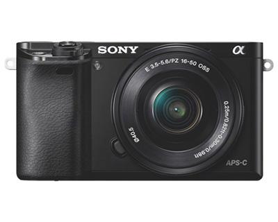 Meilleurs-appareils-photo-2014-Sony-A6000.jpg