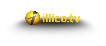 logo-illico-tv.jpg