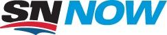 sn_now_logo.jpg