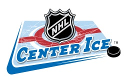 250px-NHL_Center_Ice.jpg